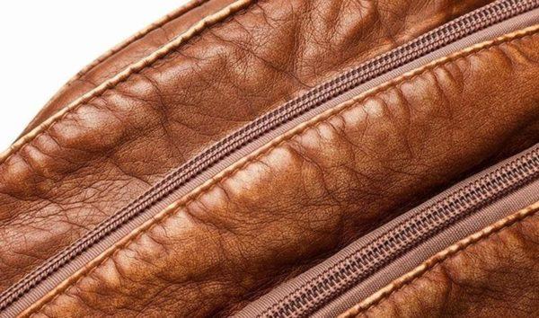 product image 1695146385 Sac Bandoulière Zippé