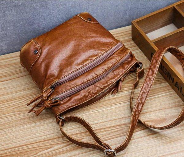 product image 1695146391 Sac Bandoulière Zippé