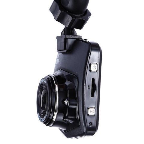 product image 171177732 large 97b95de7 6bc0 4dd6 be5d 0fa7cee2e131 Dashcam Voiture Full Hd 1080P - Prouvez Votre Droit En Cas D'accident