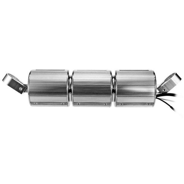 product image 210504803 Haut Parleur Bluetooth Pour Moto