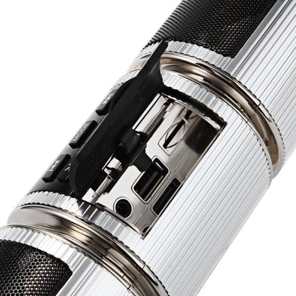 product image 210504804 Haut Parleur Bluetooth Pour Moto
