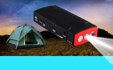 product image 287026888 large 9d02c336 f781 4b88 b4e2 d95bfc80b182 Booster Chargeur Démarreur Portable Pour Batterie De 68000 Mah
