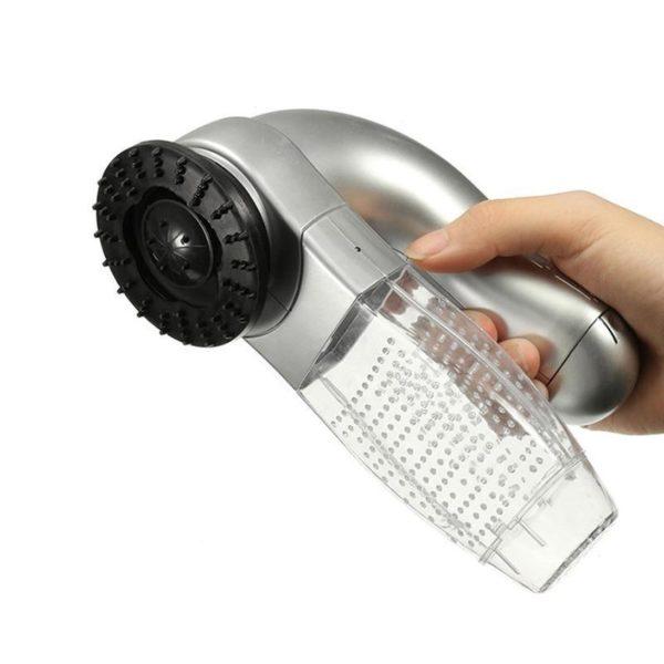 product image 298617324 Aspirateur Portable Silencieux Pour Poils D'animaux Animal Protect®