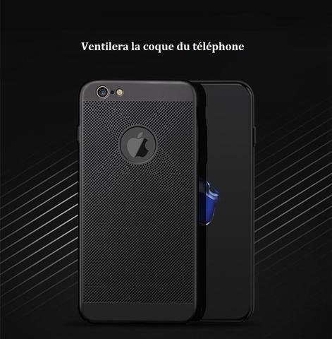 product image 315170045 1024x1024 2x large 63352934 0c21 4f9f 8eb1 987e927fa2a1 Coque Ultra Fine Avec Dissipateur De Chaleur Pour Iphone