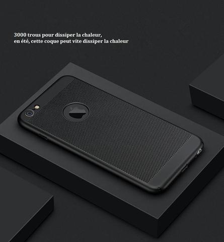 product image 315170046 1024x1024 2x large f343188f 5217 42db 92e1 32ce8444718c Coque Ultra Fine Avec Dissipateur De Chaleur Pour Iphone