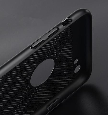 product image 315170052 1024x1024 2x large f762d76c dc13 414d 955a 4fddd751044e Coque Ultra Fine Avec Dissipateur De Chaleur Pour Iphone