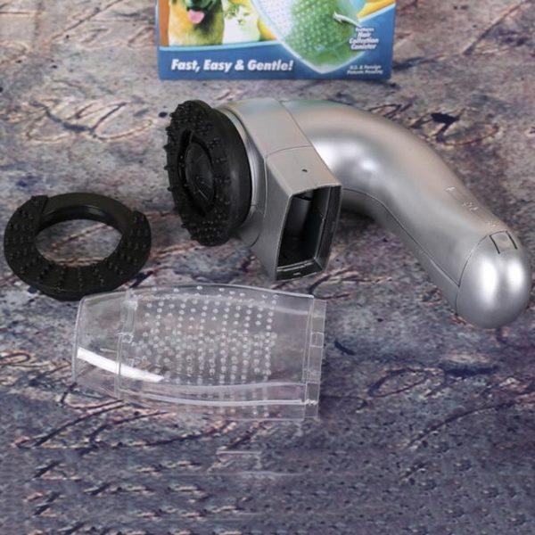product image 363168466 07d66273 eb94 48e1 997c 8e48444aeed0 Aspirateur Portable Silencieux Pour Poils D'animaux Animal Protect®
