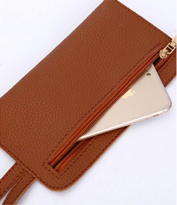 product image 412473750 Sac À Main Et Autres Accessoires - Kit Complet