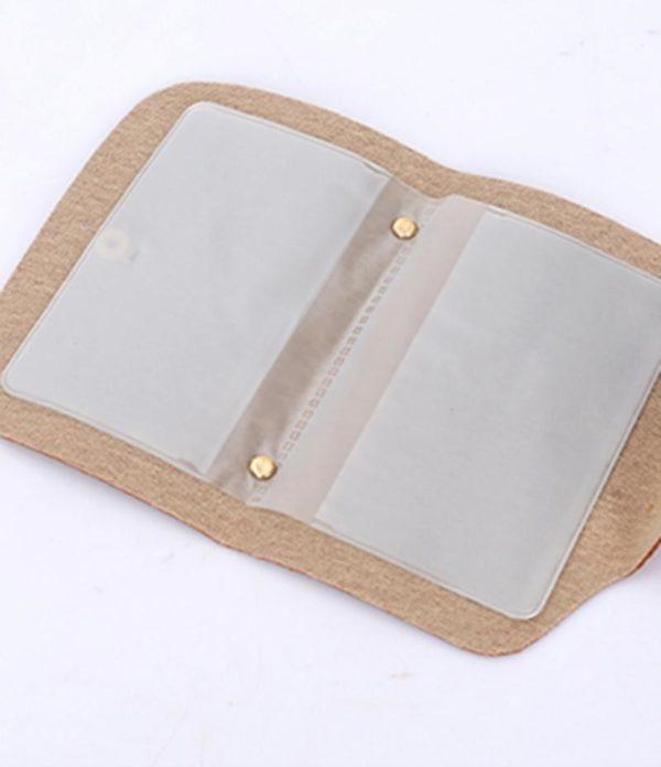 product image 412473752 Sac À Main Et Autres Accessoires - Kit Complet