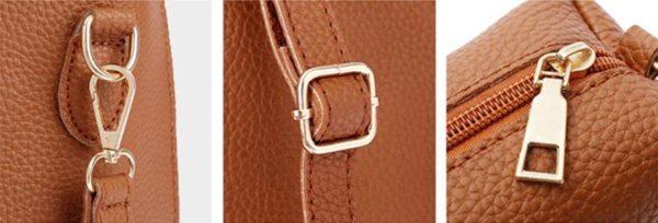 product image 412473754 Sac À Main Et Autres Accessoires - Kit Complet