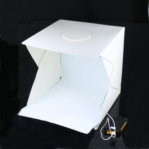 product image 429199339 large 38cbeba2 cc95 448d ac49 3a410989c2a6 Boîte À Lumière Studio Portable