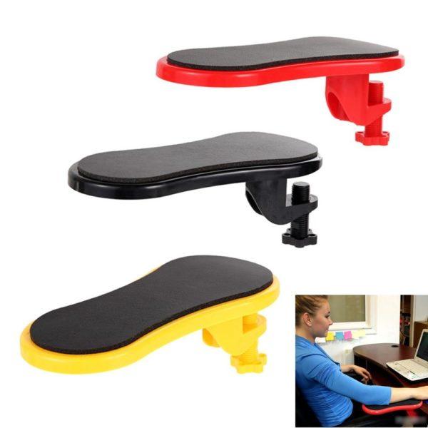 product image 461735988 Accoudoir Rotatif Pour Bureau