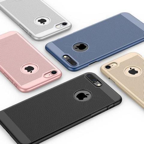 product image 473750084 1024x1024 2x large f2eab75e b65b 4dac bbf1 3ad1ce8a10fe Coque Ultra Fine Avec Dissipateur De Chaleur Pour Iphone