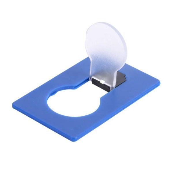 product image 495992871 Lampe De Poche À Led Pliable