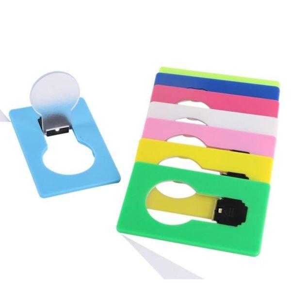 product image 495992874 Lampe De Poche À Led Pliable