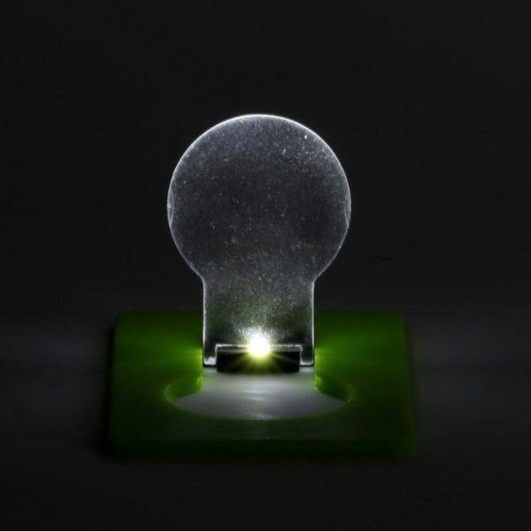 product image 495992875 Lampe De Poche À Led Pliable