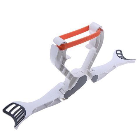 product image 507911438 large f623ec94 11c5 449c 9cc8 673bcb39a04b Appareil De Musculation Pour Les Bras Et Les Poignets