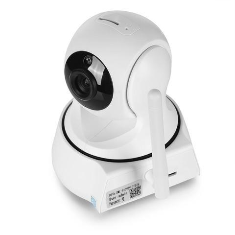 product image 520171139 large af045f05 a4d1 4e90 b959 b7ac4a446ff0 Caméra Wifi Avec Détecteur De Mouvements