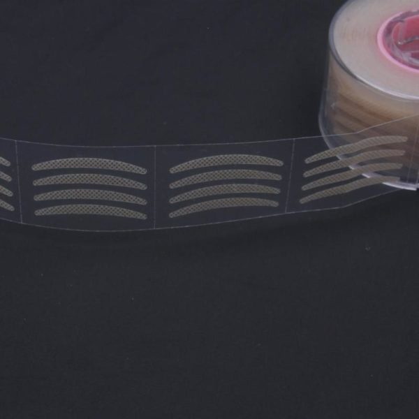 "product image 533343318 Lifteur De Regard Express - ""Magicstripes""- Lifting Sans Chirurgie"