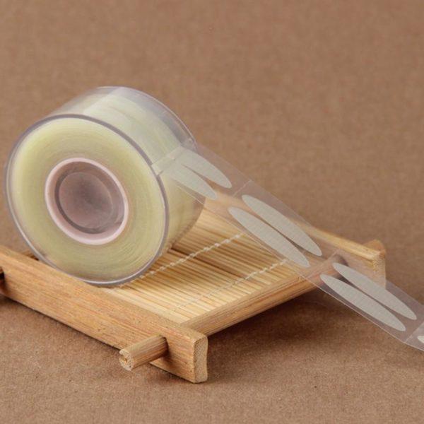 "product image 533343325 Lifteur De Regard Express - ""Magicstripes""- Lifting Sans Chirurgie"