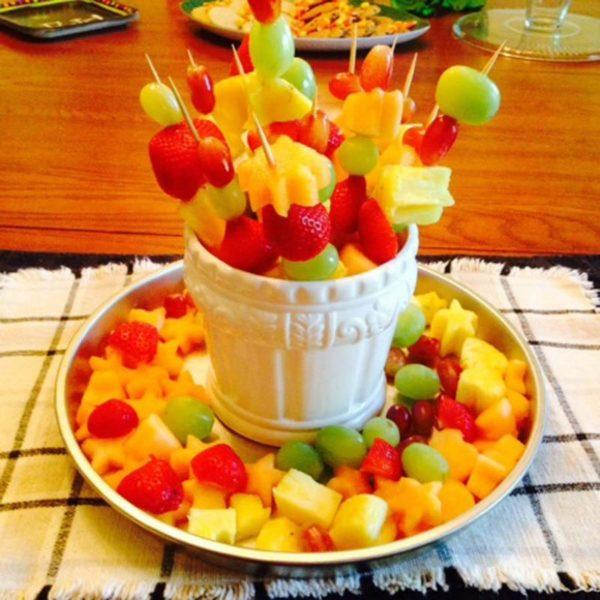 product image 560630770 Emporte-Pièces Fruits & Légumes