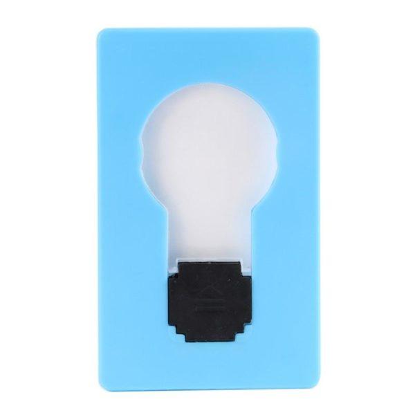 product image 608542658 Lampe De Poche À Led Pliable
