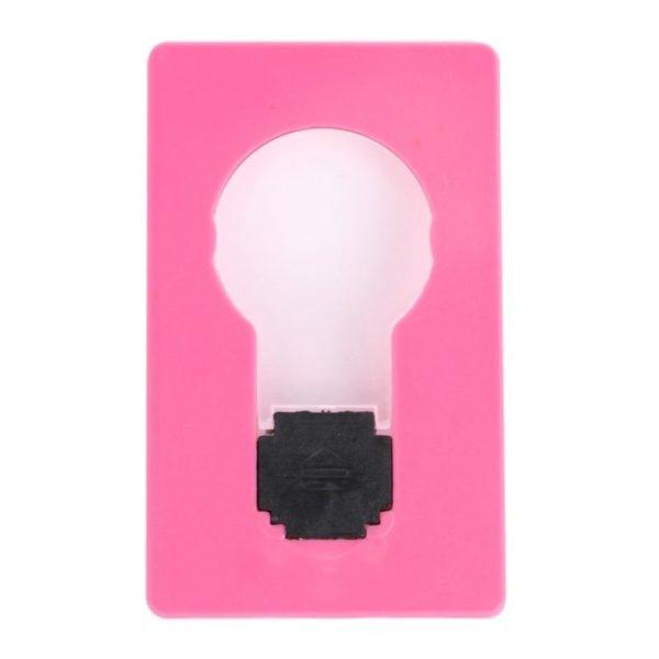 product image 608542660 Lampe De Poche À Led Pliable