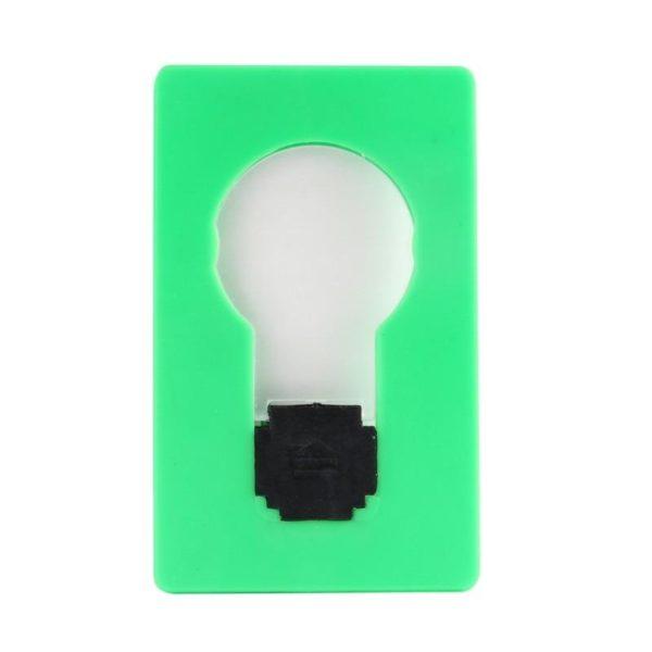 product image 608542662 Lampe De Poche À Led Pliable