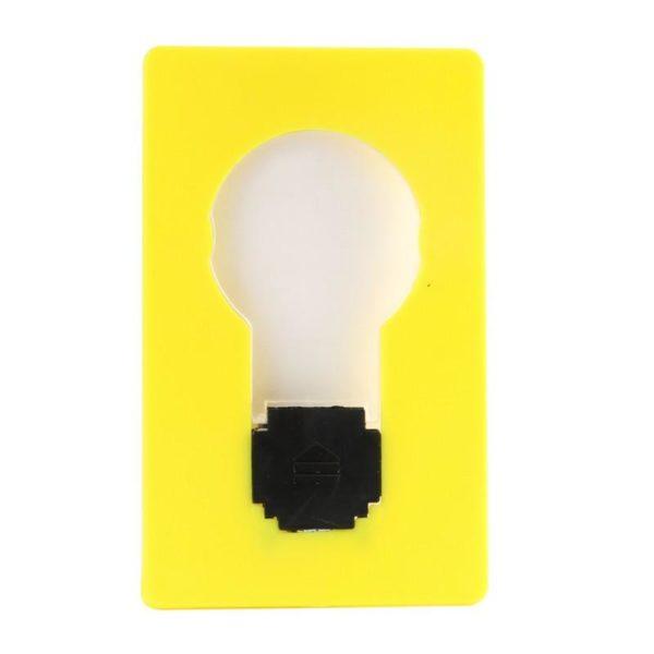 product image 608542664 Lampe De Poche À Led Pliable