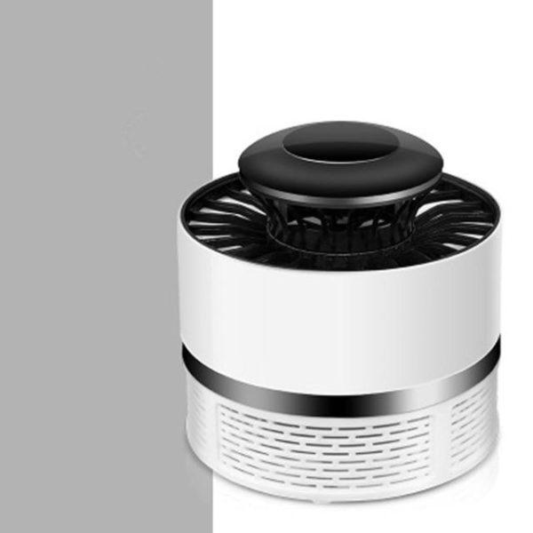 product image 657909979 Lampe Led Anti-Moustiques