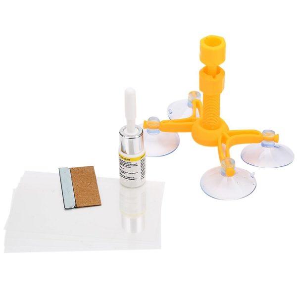 product image 701546196 Kit De Réparation Pour Vitre - Smartphone