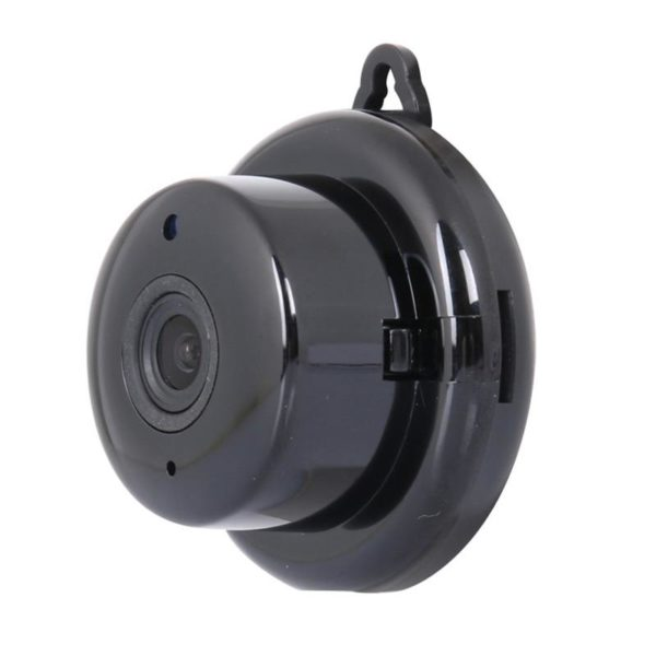 product image 719093936 Mini Caméra Wifi Hd