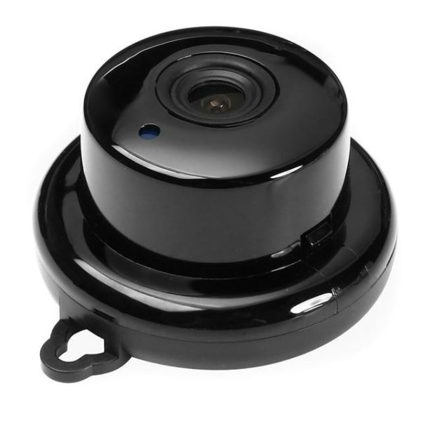 product image 719093938 Mini Caméra Wifi Hd