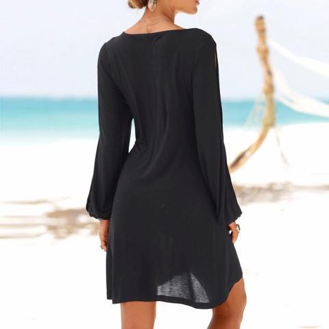product image 782833908 large 1 Blouse Légère Et Confortable
