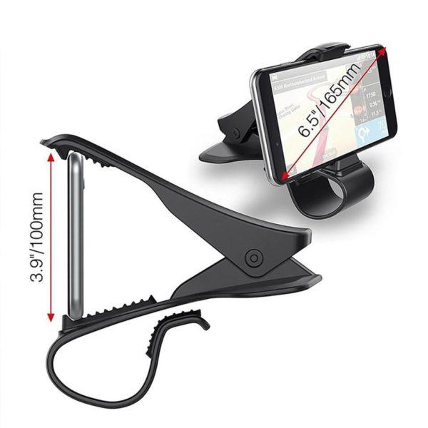 product image 787128725 Support De Téléphone Pour Voiture