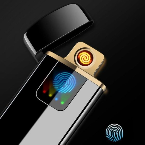 product image 802771533 Briquet Intelligent