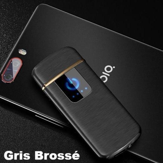 product image 802771537 Briquet Intelligent