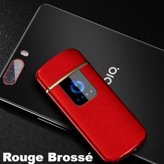 product image 802771539 Briquet Intelligent