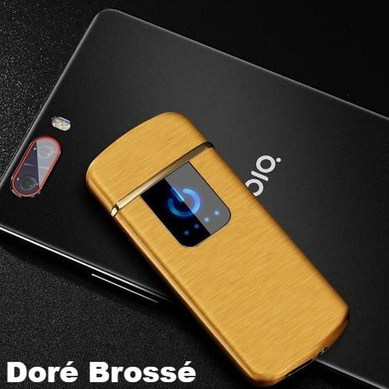 product image 802771541 Briquet Intelligent