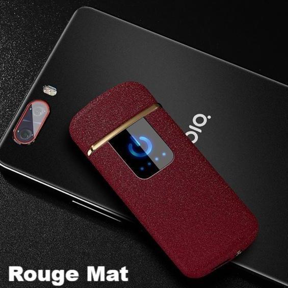 product image 802771549 Briquet Intelligent