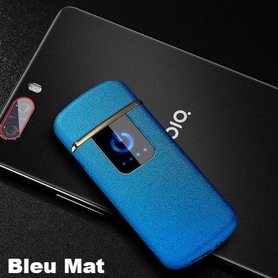 product image 802771552 Briquet Intelligent