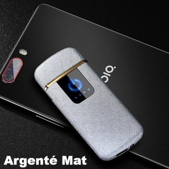product image 802771553 Briquet Intelligent