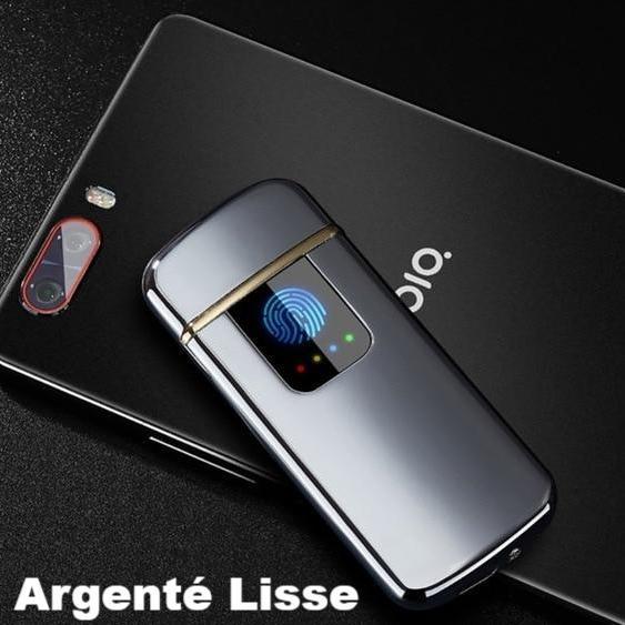 product image 802771558 Briquet Intelligent