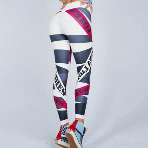 product image 831210030 Legging Imprimé Ladies