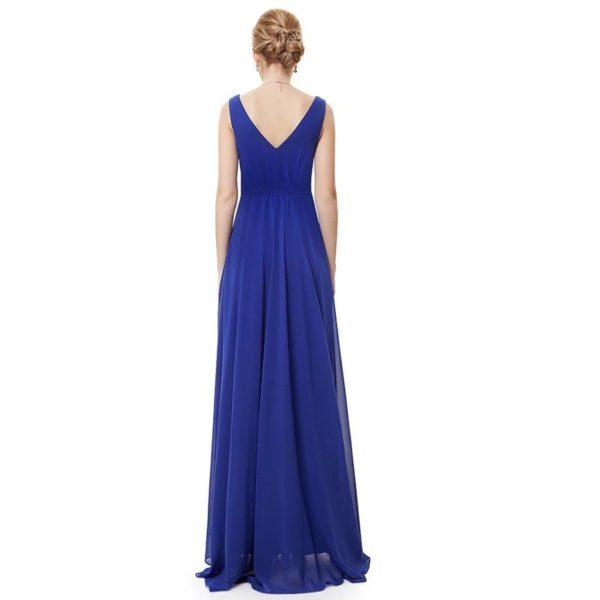 product image 832436475 Longue Robe Elégante En Col V