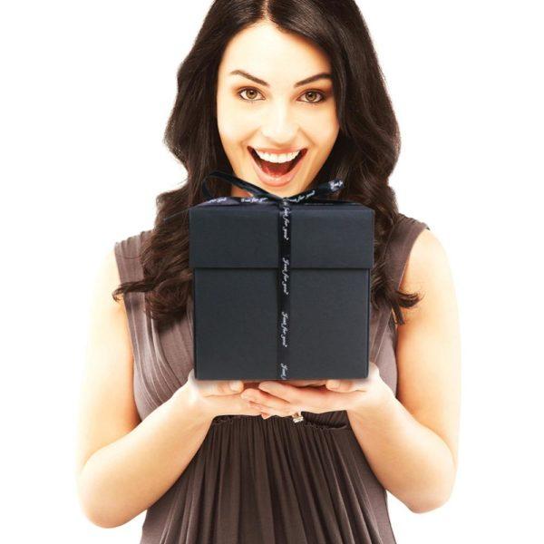 product image 841182647 1 Boîte À Souvenirs Personnalisable