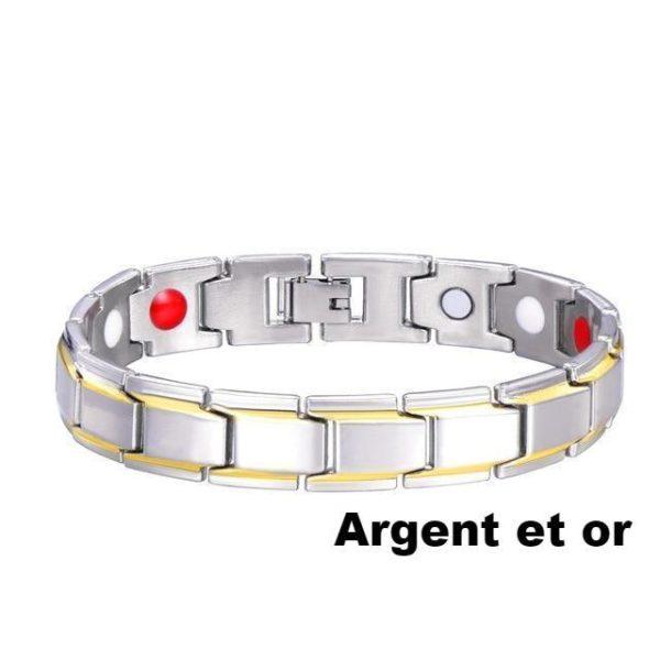 product image 843220403 Bracelet Energique Thérapeutique