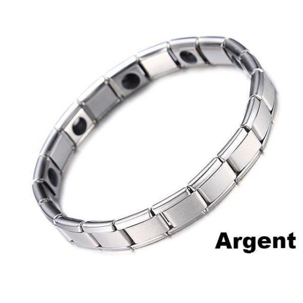 product image 843220406 Bracelet Energique Thérapeutique