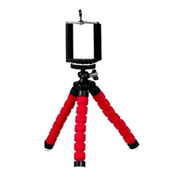 product image 851237509 Trépied Flexible Avec Déclencheur À Distance