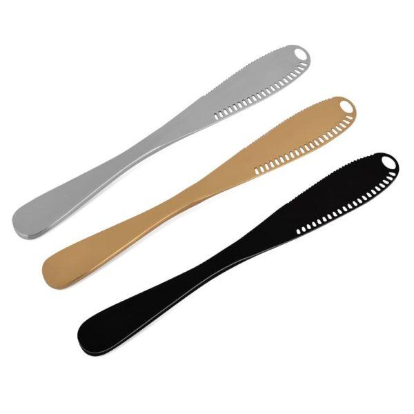 product image 855241117 Couteau À Beurre Multifonction